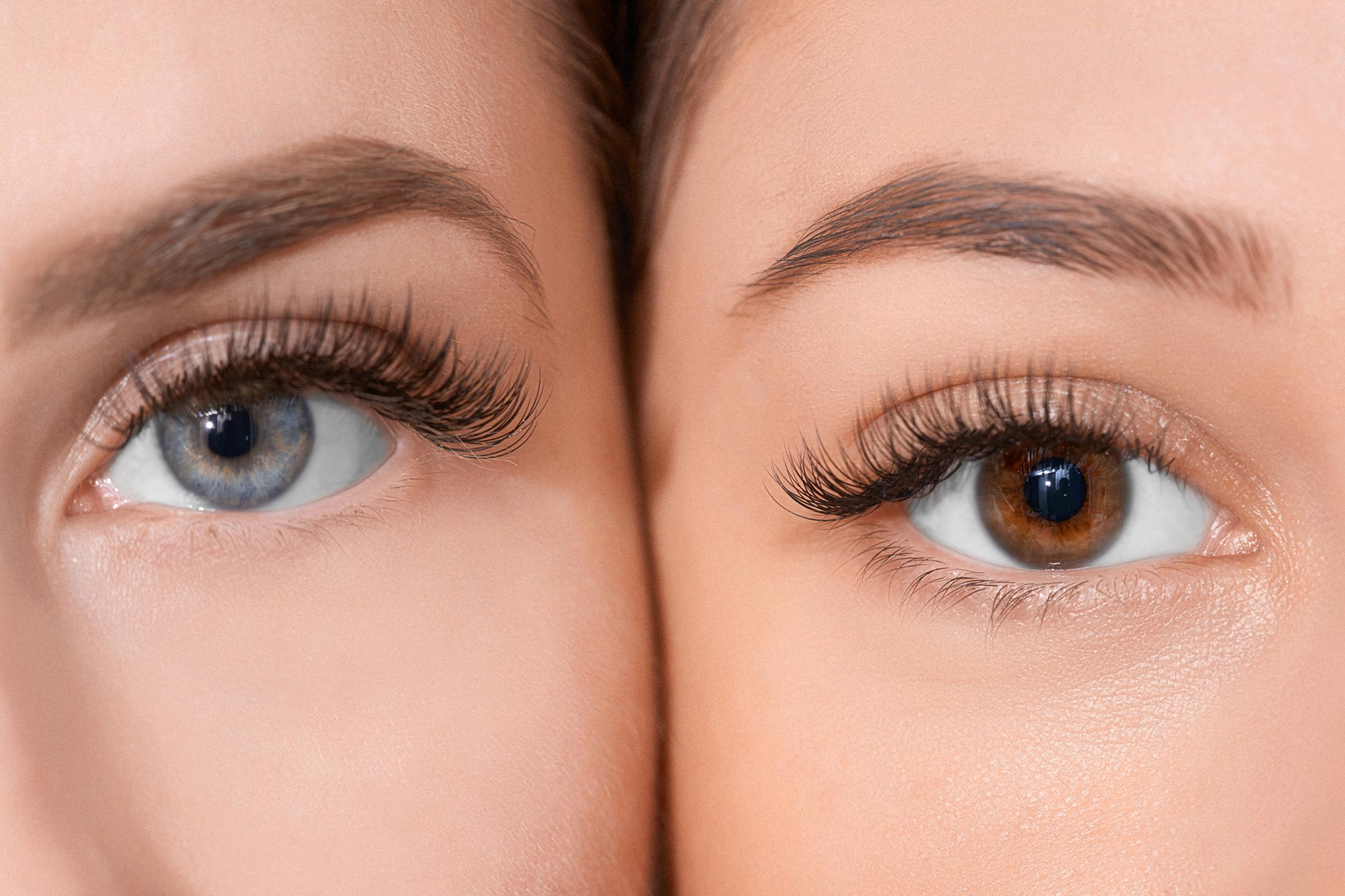 b7972c878cd Tans & Lashes by Chrissy Broehl in Sandpoint, Idaho